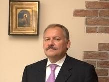Затулин связывает задержание Каурова с празднованием Крещения Руси