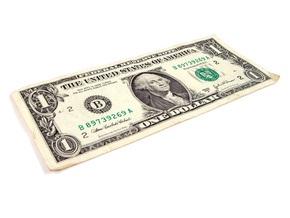 Курс продажи наличного доллара составляет 8,04-8,12 гривны