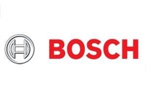 Группа компаний Bosch в России и СНГ в 2010–2011 гг.: новый взлет