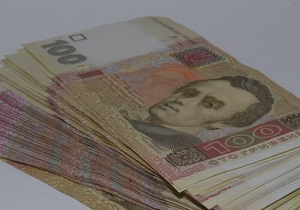 Житель Каховки выиграл в лотерею шесть миллионов гривен