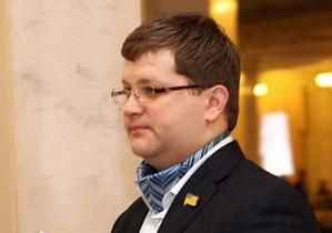 Арьев: Янукович - не Путин, своего Ходорковского не потянет