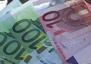 Киевсовет одобрил выпуск Киевом еврооблигаций на $300 миллионов (обновлено)