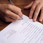 Эксперты назвали десять основных рисков для правительств в 2011 году