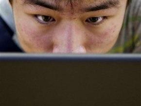 Американские власти подозревают в кибератаках на сайты госструктур США хакеров из КНДР