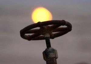 В Йемене представители племен организовали взрыв на главном нефтепроводе