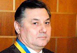 Против экс-судьи, освободившего Тимошенко в 2001 году, возбудили дело