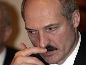 Лукашенко: Беларусь не отказывается от национальной валюты