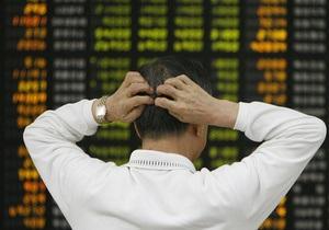 Глава Всемирного Банка заявил, что боится нового краха рынков