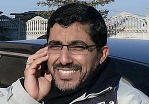Адвокат Абу-Сиси рассказал, как палестинский инженер из Украины попал в израильскую тюрьму