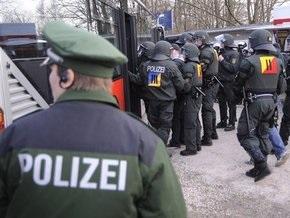 В Мюнхене взорвался многоэтажный дом: есть жертвы