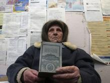 Тимошенко рассказала, откуда деньги на выплаты сбережений