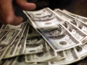 В Киеве чиновник попался на получении взятки в $20 тыс.