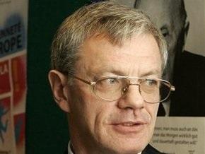 Соколовский назвал стоимость проекта Одесса-Броды-Плоцк-Гданьск