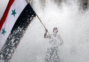 МИД Сирии: Межнациональную рознь в регионе разожгли американцы