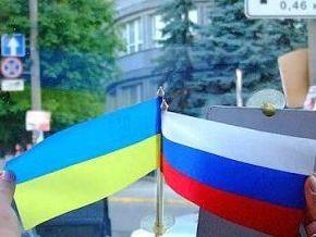 Карасин и Грищенко обсудили в Москве наиболее острые вопросы российско-украинских отношений