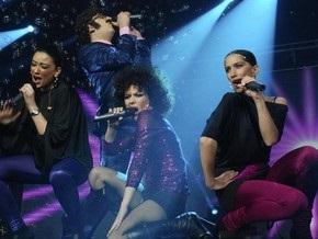 Текст грузинской песни для Евровидения будет изменен