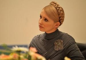 Корреспондент составил рейтинг самых стильных украинских политиков