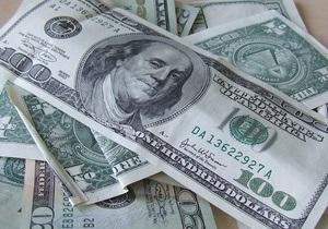 Госстат отчитался о почти двукратном росте чистого прироста прямых иностранных инвестиций