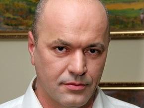 Прокуратура не будет избирать меру пресечения для Ратушняка