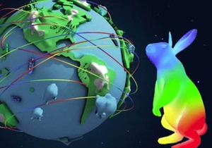 Google предоставила жителям района Нью-Йорка бесплатный wi-fi-интернет
