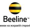 Национальный дата-роуминг в 3G сети становится доступным большинству абонентов Beeline