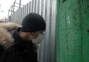 Попов поручил разобраться со строительством возле метро Театральная в Киеве