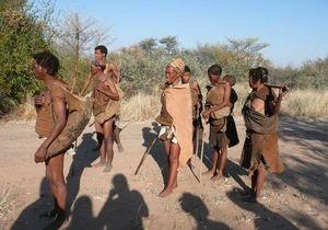 Ученые расшифровали геном представителей древнейшего человеческого племени