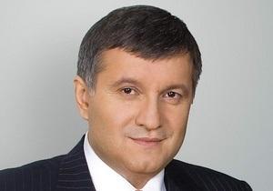 Батьківщина решила поддержать кандидатов от ПСПУ в двух округах Харьковской области