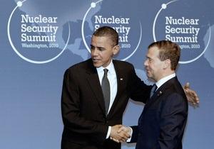 Россия остановила последний в мире реактор-наработчик оружейного плутония