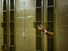 Российский криминальный авторитет просит убежища в Украине