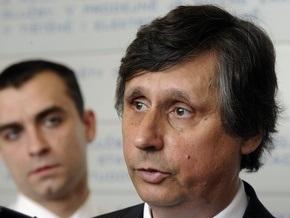 Чехия намерена обсудить условия Лиссабонского договора на саммите ЕС в конце октября