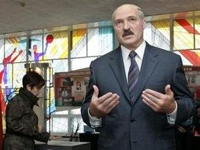 Генпрокуратура Беларуси отказалась заводить уголовное дело на Лукашенко