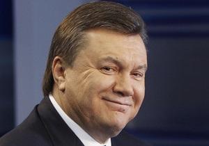 Фракция БЮТ не будет участвовать в инаугурации Януковича