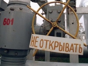 В Госдуме признали поражение России в информационной войне с Украиной