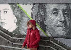 Эксперт увидел связь между налогом на продажу валюты и скандалами на выборах