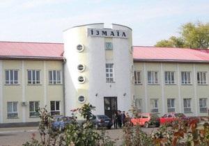 В Измаиле болгарам отказали в праве на признание их языка региональным наравне с русским