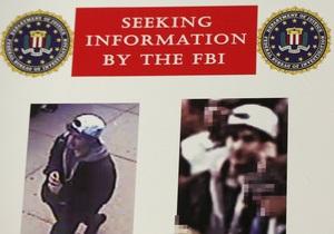 СМИ: Мать бостонских террористов ранее была арестована за кражу одежды