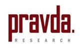 Компания PRAVDA Research запускает новый исследовательский продукт, который поможет оценить влияние экономического кризиса на потребительское поведение