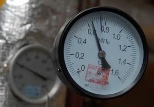 Киевэнерго начала ремонт системы горячего водоснабжения в столице