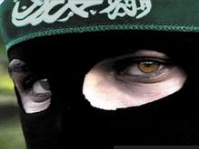 Палестинские экстремисты обещают отомстить за убийство Мугнии