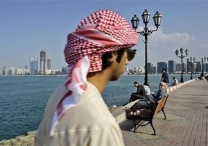 Суд ОАЭ оправдал шейха, обвинявшегося в пытках