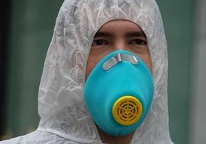 МЧС обнаружило 20 кг ртути на стихийной свалке в Киеве