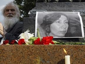 Глава СКП: Убийство Эстемировой близится к раскрытию