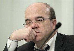 Автор закона Магнитского предложил внести в список 280 российских чиновников