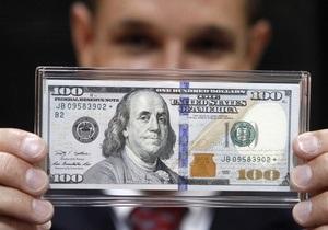 Художники предложили изобразить на долларе Барака Обаму и куклу Барби