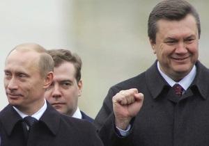 Посол Украины в России и замглавы МИД РФ договорились о предстоящих политических контактах
