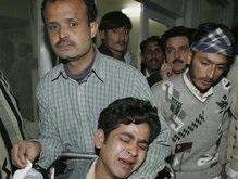 Новый теракт в Пакистане: среди погибших – кандидат в парламент