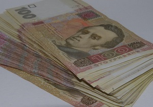 Нафтогаз приобретет у Дельта банка ОВГЗ почти на два миллиарда гривен
