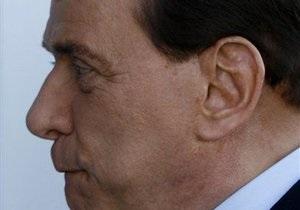 Итальянские банки просят патриотов скупать долги страны