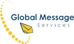 Компания «Центр глобальных cообщений Украина»  внедрила инновационную услугу «SMS домой» для всех абонентов сети «Киевстар»